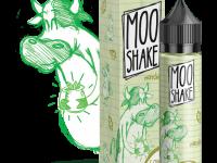 Nasty Juice | Moo Shake | Matcha 60ml