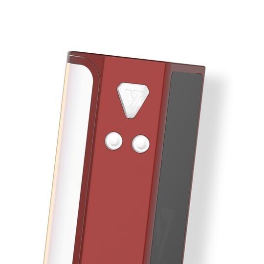 Desire Design Cut Premium 220w 1