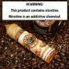Barista Brew Co. | Salted Caramel Macchiato