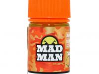 Madman | Crazy Orange 100ml