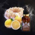 Giardini | Glazed Lemon 30ml