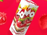 Zomo | My Summer Love 30ml/60ml