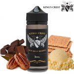 Kings Crest | Don Juan Reserve 120ml