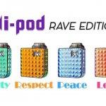 Mi-One Brands | MI-POD