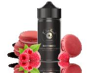 Parade | Eurythmics | Raspberry Macaron 30ml/60ml/100ml