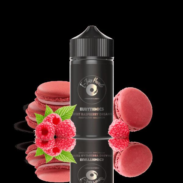 Parade Eurythmics – Sweet Raspberry Dreams 30ml 1