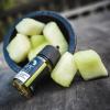 BLVK | Honeydew Salt 30ml