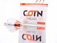 Algodão COTN Threads 1