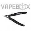 VapeBox | Alicate VapeBox