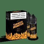 Tobacco Monster Bold Salt 15ml