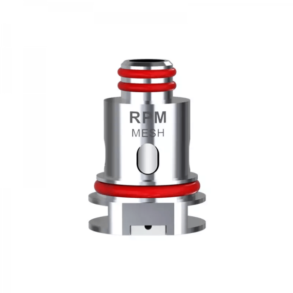 Smok Coil RPM Mesh 1