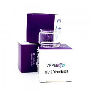 VapeBox | Vidro P/ Smoktech TFV12 Prince