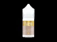 Naked | Euro Gold Salt 30ml