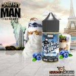 One Hit   Rocket Man Salt 30ml