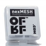 OFRF | Coil Mesh