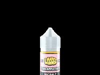 Loaded | Cran Apple Juice Salt 30ml