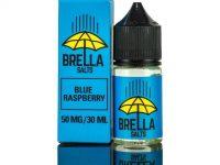 Brella | Blue Raspberry Salt 30ml