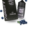 Nasty Stargazing 60ml 1