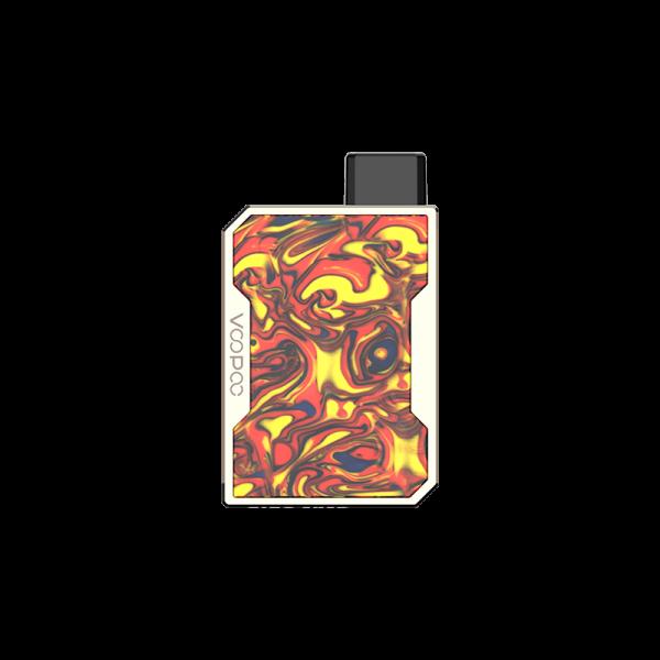 Drag Nano Pod Kit 5