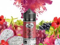 B-Side - Crazy Diamond 30ml/60ml