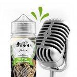 Radiola | The Pina Colada Song 30ml/100ml