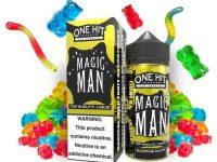 One Hit | Magic Man 100ml