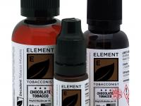 Element | Chocolate Tobacco 60ml