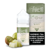 Naked Green Blas Saltt 30ml 1