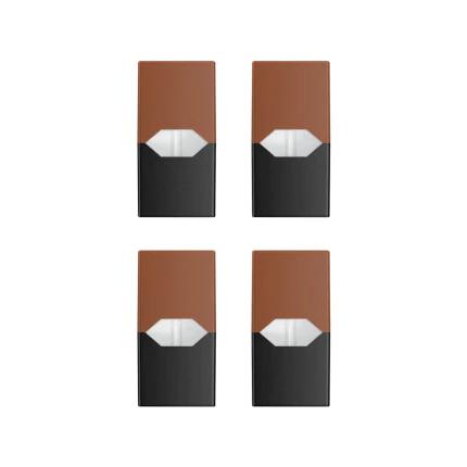 Juul | JuulPod | Refil Classic Tobacco