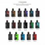 Vandy Vape | Pulse X 90w MOD
