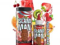 One Hit | Island Man 100ml