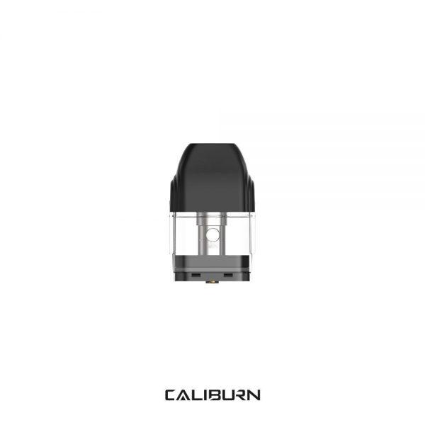 Uwell Coil Caliburn 1