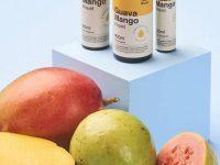 Dream Collab   Guava Mango 30ml/60ml