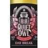 Quift Owl Day Break 60ml 1