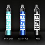 Acrohm   Fush Nano Pod Kit