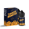 Tobacco Monster Smooth 60ml 1