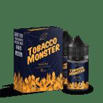 Monster Vape | Tobacco Monster | Smooth 60ml