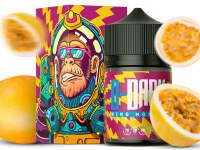 D-Dark | King Monkey 60ml
