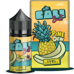 Cali | Pine Dew Salt 30ml