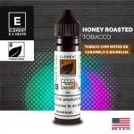 Element   Honey Roasted Tobacco 60ml
