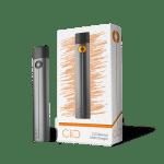 Clic Vapor | Vapor Pod System