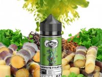 B-Side - Mr. Cane Mint 30ml/60ml