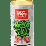 Element | FAR | Melon Ball 60ml