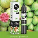 The Lab | The Guavera 30ml