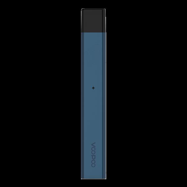 VooPoo Alpha Zip Pod Kit 2