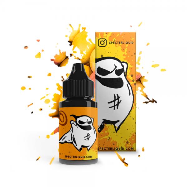 Specter Mango Mango Salt 30ml 1
