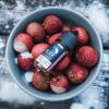 BLVK | Lychee Salt 30ml