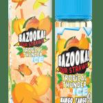 Bazooka | Mango Tango Ice 60ml