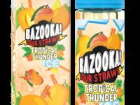 Bazooka Mango Tango Ice 60ml 1
