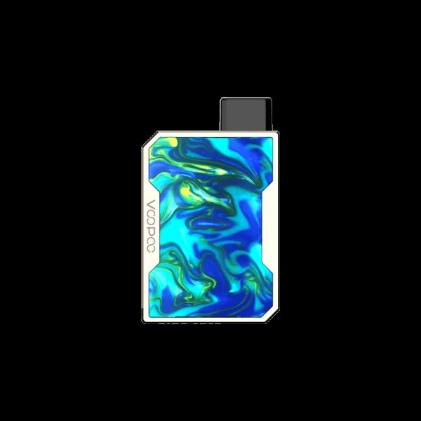 Drag Nano Pod Kit 8